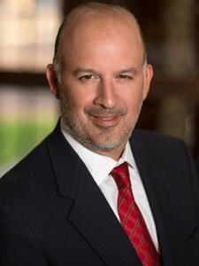 Attorney Aizar J. Karam